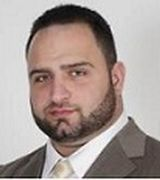 Ron Simone Jr, Real Estate Pro in Clark, NJ