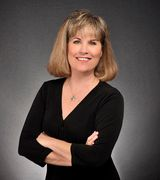 Debby Duenow, Real Estate Pro in Saint Augustine, FL