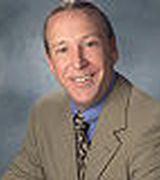 Kevin Bernard, Real Estate Pro in Boca Raton, FL