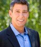 Bob Kamangar, Real Estate Agent in East Palo Alto, CA
