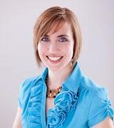Ellen Mangrum, Real Estate Pro in Conroe, TX