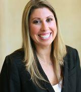 Michelle Mattera, Real Estate Agent in Mission Viejo, CA