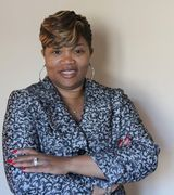 Angela Simeon, Real Estate Pro in Fairburn, GA