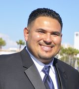 Javier Alvarez, Real Estate Agent in Long Beach, CA