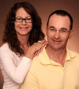 Vivian & Mike Foate, Agent in Panama City Beach, FL