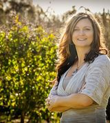 Yvette Sloan, Real Estate Pro in Middletown, CA