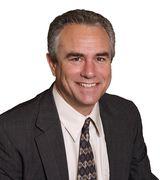 Tom Stamos, Real Estate Agent in Escondido, CA
