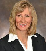 Elisabeth Grosh, Agent in Tempe, AZ
