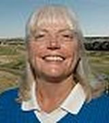 Judy Siers, Agent in Parker, CO