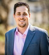 Nick Reynolds, Agent in Brookline, MA