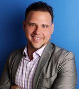 Jorel Miller, Real Estate Agent in WestField, NJ