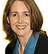 Tammy Mitche…, Real Estate Pro in Longview, TX