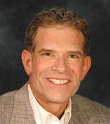 Steve Kieran, Real Estate Agent in Portland, OR