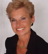 Elaine Cole, Real Estate Pro in Boca Raton, FL