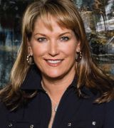 Jane McAuley, Agent in Atlanta, GA