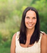 Melanie Prov…, Real Estate Pro in Flagler Beach, FL