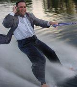 Alan Bloom, Real Estate Pro in Altamonte Springs, FL