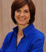 Judy Bonneca…, Real Estate Pro in Baton Rouge, LA