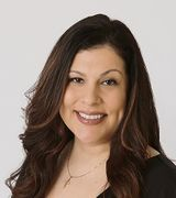 Andrea Florez, Real Estate Agent in Roseville, CA