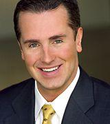 Geoff Hamill, Real Estate Agent in Claremont, CA