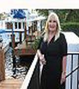 Cheryl Kane, Real Estate Pro in Fort Lauderdale, FL