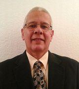 Luis Fernand…, Real Estate Pro in Doral, FL