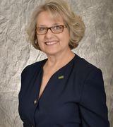Carollyn Jenny, Agent in North Royalton, OH