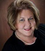 Cathy Marino, Real Estate Pro in Winter Park, FL
