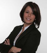 Kimberly Schempp & Peter Sklikas, Real Estate Agent in Sewell, NJ