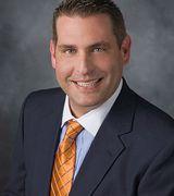 Matthew Bonson, Agent in Janeville, WI
