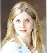 Marcy Moyer, Agent in Siuth Windsor, CT