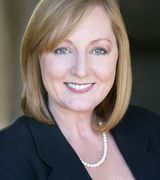 Melissa Webb, Agent in Austin, TX