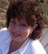 Mari Gomez, Real Estate Agent in Navarre, FL