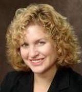 Lisa Newman, Agent in Hampton, NH