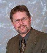 Richard Loomis, Agent in Putnam, CT