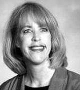 Jessie Cuddy, Real Estate Agent in Dorchester, MA