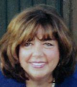 Linda Grotenstein, Real Estate Agent in Upper Montclair, NJ