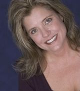 Kim Mueller, Real Estate Agent in Denver, CO