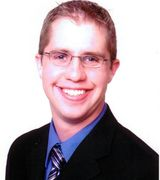 Marc Oster, Real Estate Pro in Greeley, CO