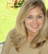 Melanie Wilson, Agent in Mount Holly, NC