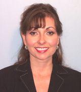 Linda Lund, Real Estate Agent in Long Beach, CA