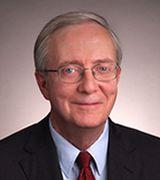 Joseph Sullivan, Agent in Albany, GA