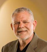 Richard Ande…, Real Estate Pro in Santa Fe, NM