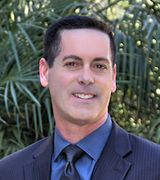 Dave Reading, Real Estate Agent in Oxnard, CA