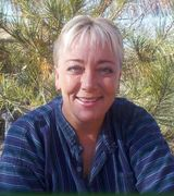 Karen Melillo, Real Estate Pro in Sedona, AZ