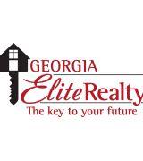 Georgia Elite…, Real Estate Pro in Kennesaw, GA