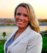 Cameon Morgan, Real Estate Agent in Newport Beach, CA