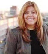 Veronica Martin, Agent in San Marcos, CA