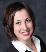 Karly Wentzl…, Real Estate Pro in Traverse City, MI