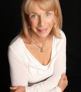 Suzy Whittemore, Real Estate Agent in Denver, CO